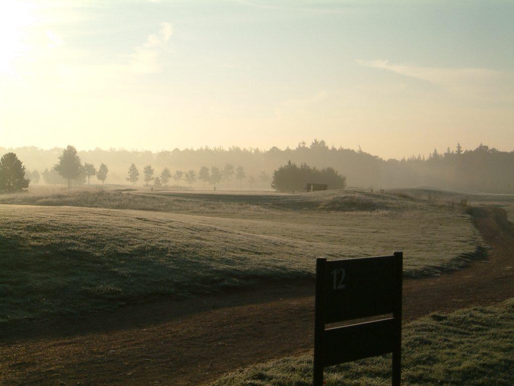 Lochemse golfbaan