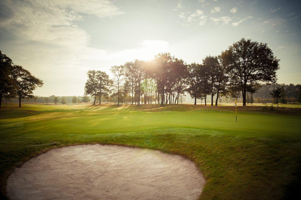 Goyer golfbaan
