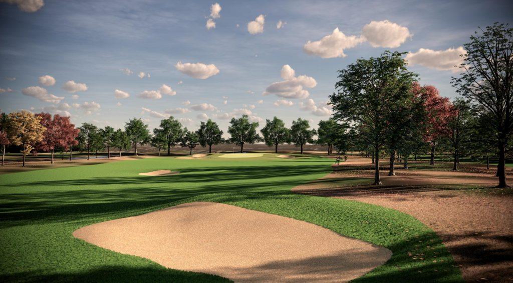 Twentsche Golfclub
