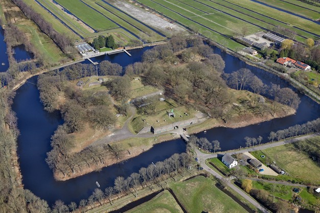 Noorderpark Ruigenhoek